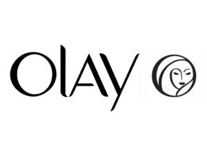 Olay-Logo-Black-1024x751