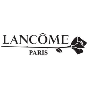 logo_lancome